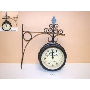Reloj estacion Grand Central